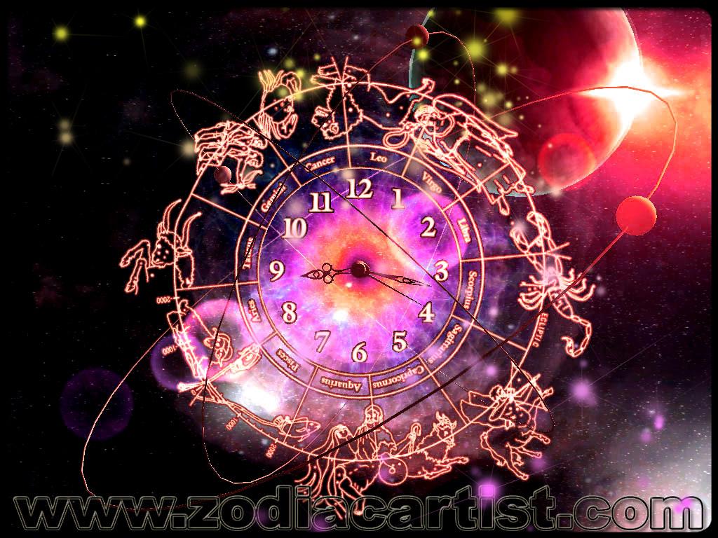 free zodiac backgrounds